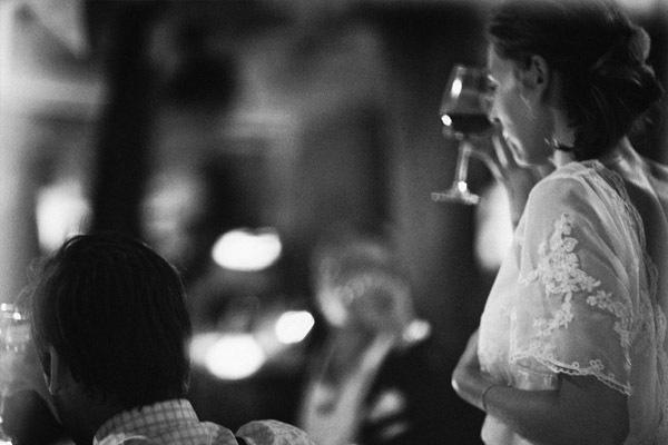 Catherine & Erik: boda en el sur de Francia catherine_y_erik_22_600x400