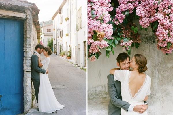 Catherine & Erik: boda en el sur de Francia catherine_y_erik_2_600x400