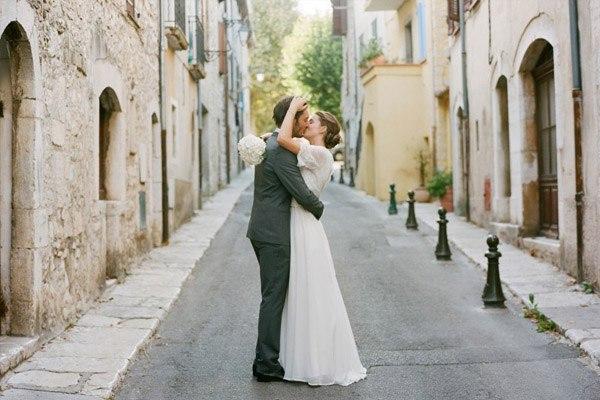 Catherine & Erik: boda en el sur de Francia catherine_y_erik_3_600x400