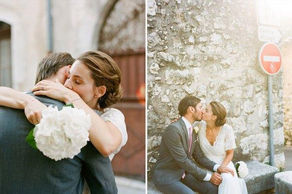 Catherine & Erik: boda en el sur de Francia catherine_y_erik_4_600x400