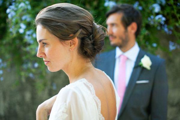 Catherine & Erik: boda en el sur de Francia catherine_y_erik_5_600x400