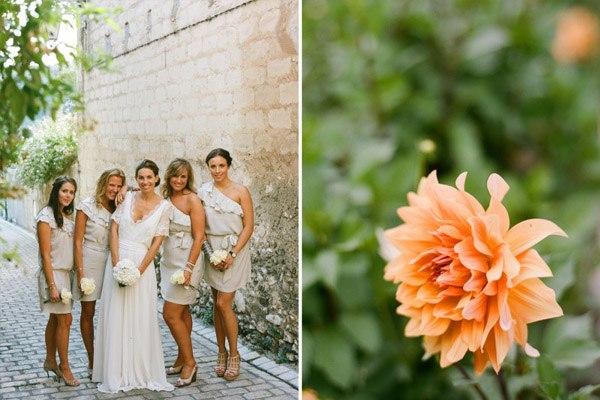 Catherine & Erik: boda en el sur de Francia catherine_y_erik_7_600x400