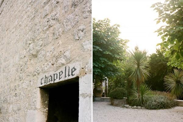 Catherine & Erik: boda en el sur de Francia catherine_y_erik_9_600x400