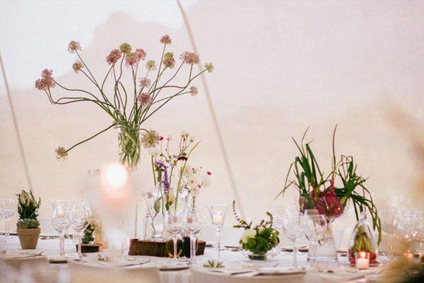 Decoración de mesa con hortalizas hortalizas_12_600x401