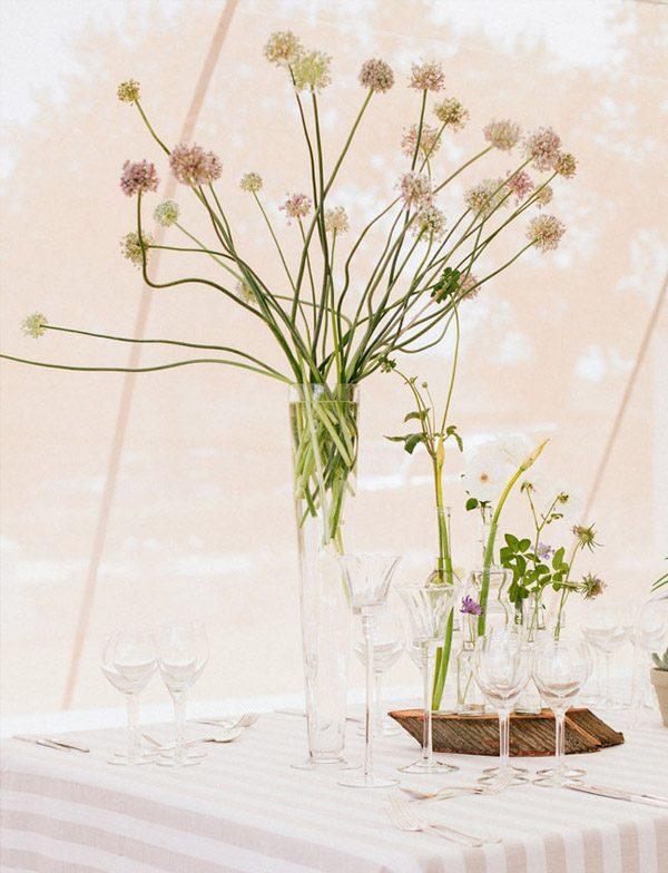 Decoración de mesa con hortalizas hortalizas_6_600x784