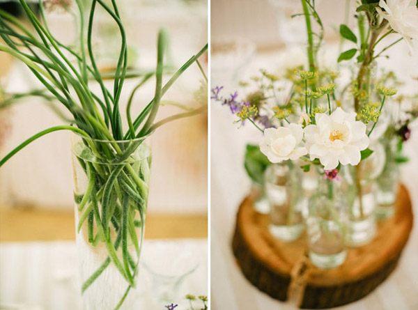 Decoración de mesa con hortalizas hortalizas_7_600x445