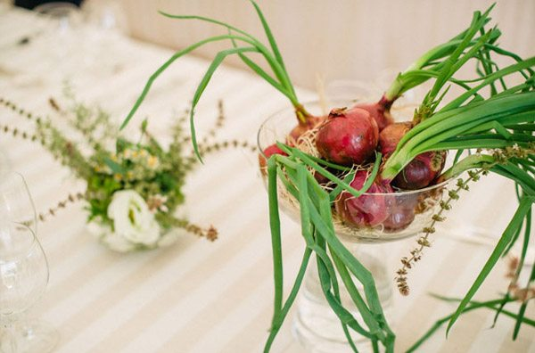 Decoración de mesa con hortalizas hortalizas_9_600x396