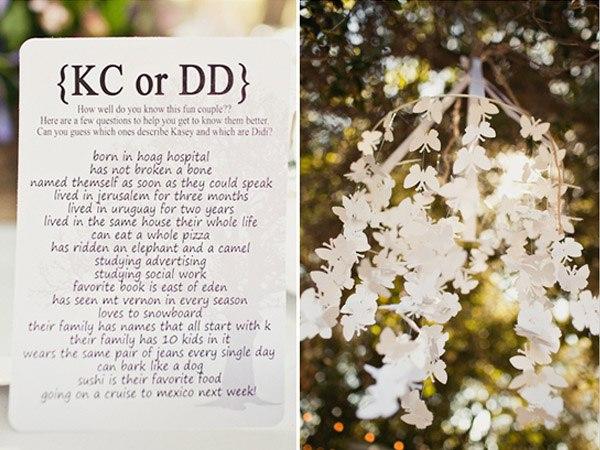 Kasey & Didi: una boda llena de detalles kasey_y_didi_11_600x450
