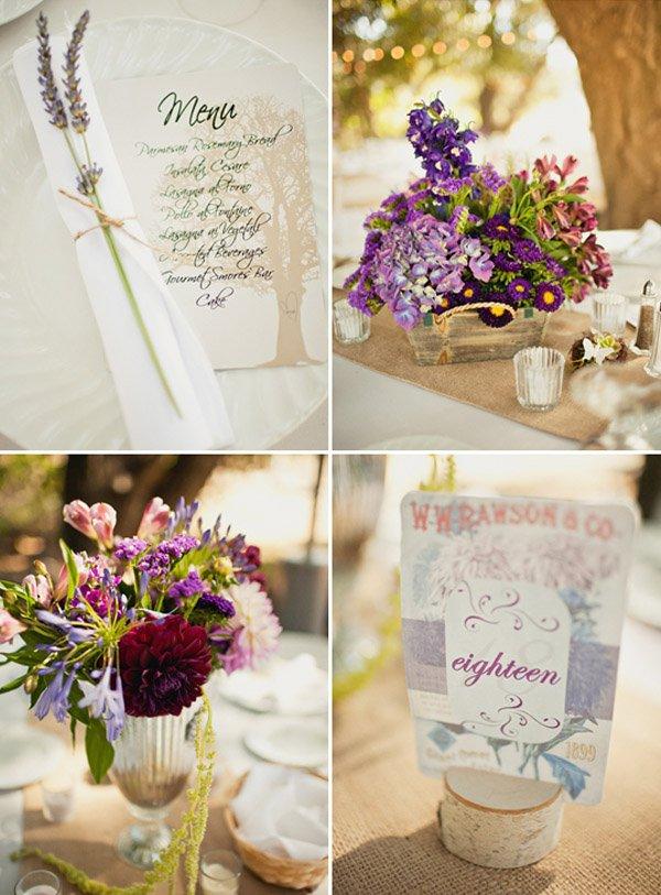 Kasey & Didi: una boda llena de detalles kasey_y_didi_13_600x813