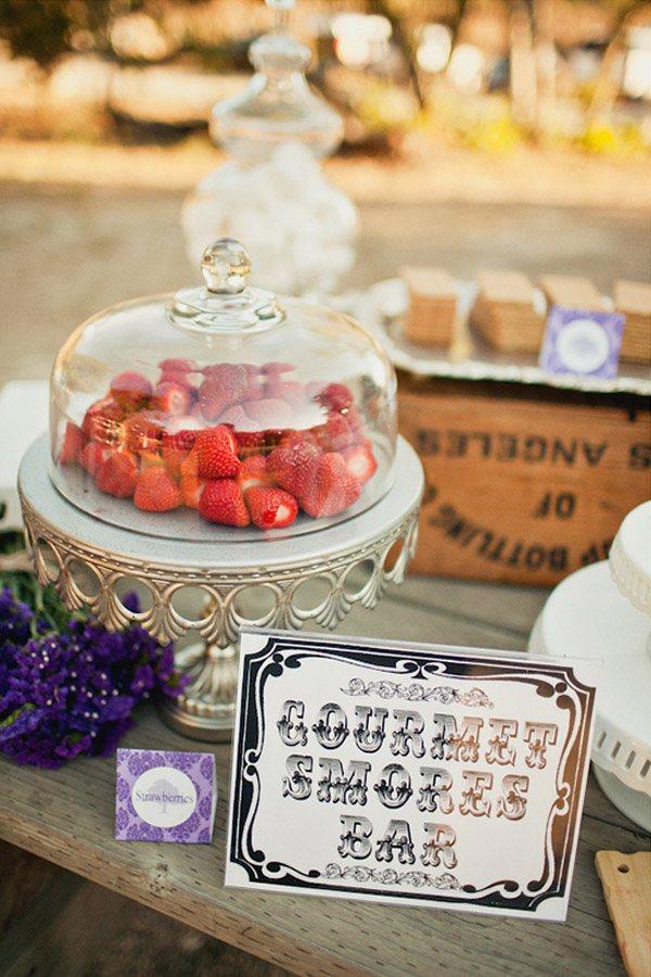 Kasey & Didi: una boda llena de detalles kasey_y_didi_14_600x900