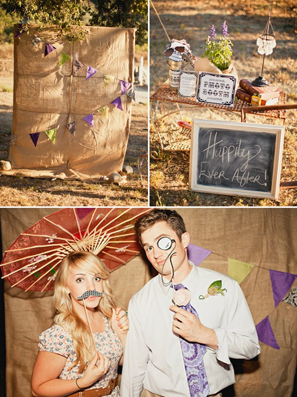 Kasey & Didi: una boda llena de detalles kasey_y_didi_18_600x801