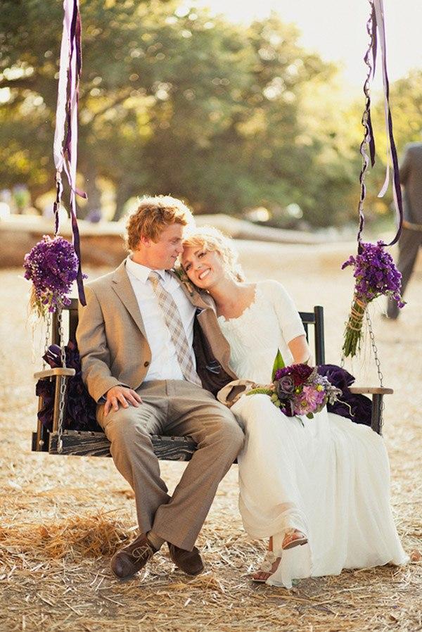 Kasey & Didi: una boda llena de detalles kasey_y_didi_1_600x898