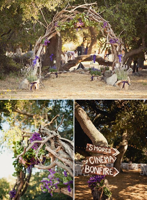 Kasey & Didi: una boda llena de detalles kasey_y_didi_2_600x818