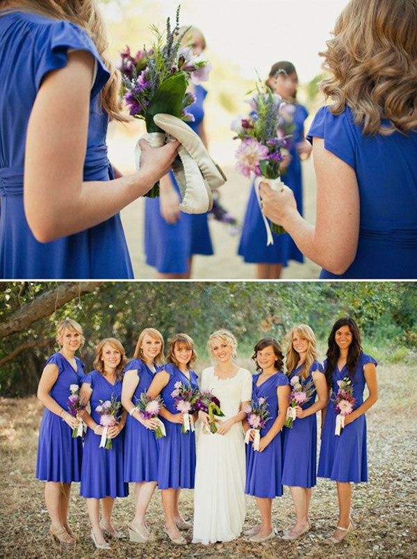 Kasey & Didi: una boda llena de detalles kasey_y_didi_3_600x804