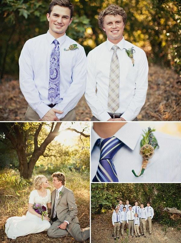 Kasey & Didi: una boda llena de detalles kasey_y_didi_4_600x804