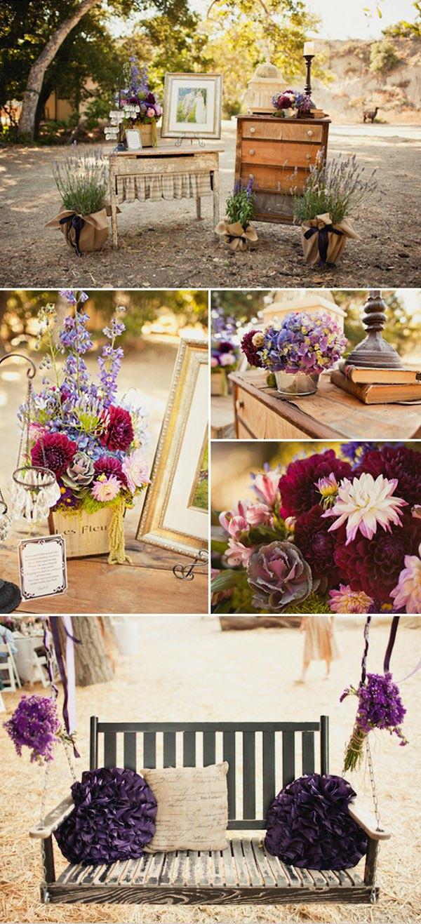 Kasey & Didi: una boda llena de detalles kasey_y_didi_5_600x1317