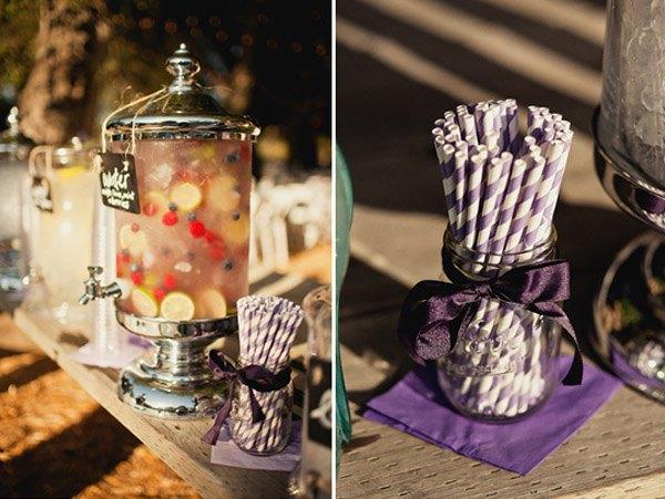 Kasey & Didi: una boda llena de detalles kasey_y_didi_6_600x451