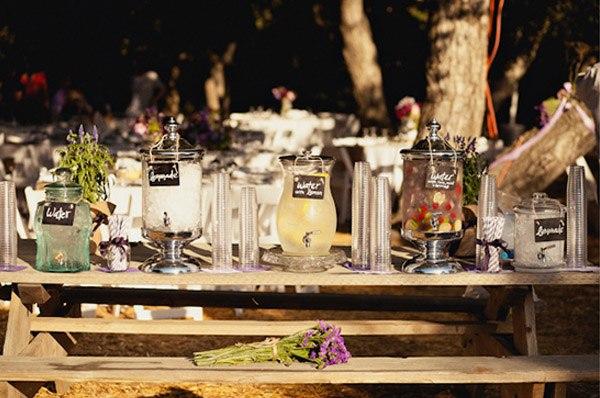 Kasey & Didi: una boda llena de detalles kasey_y_didi_7_600x398