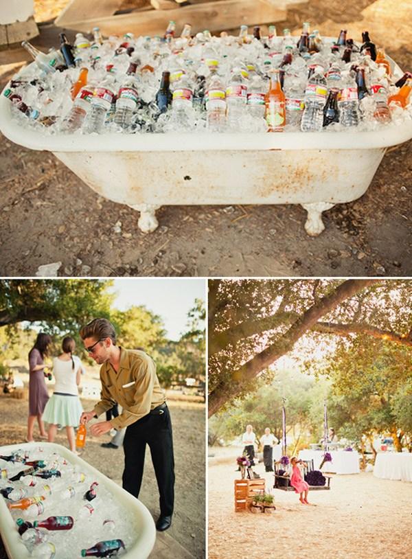 Kasey & Didi: una boda llena de detalles kasey_y_didi_8_600x814