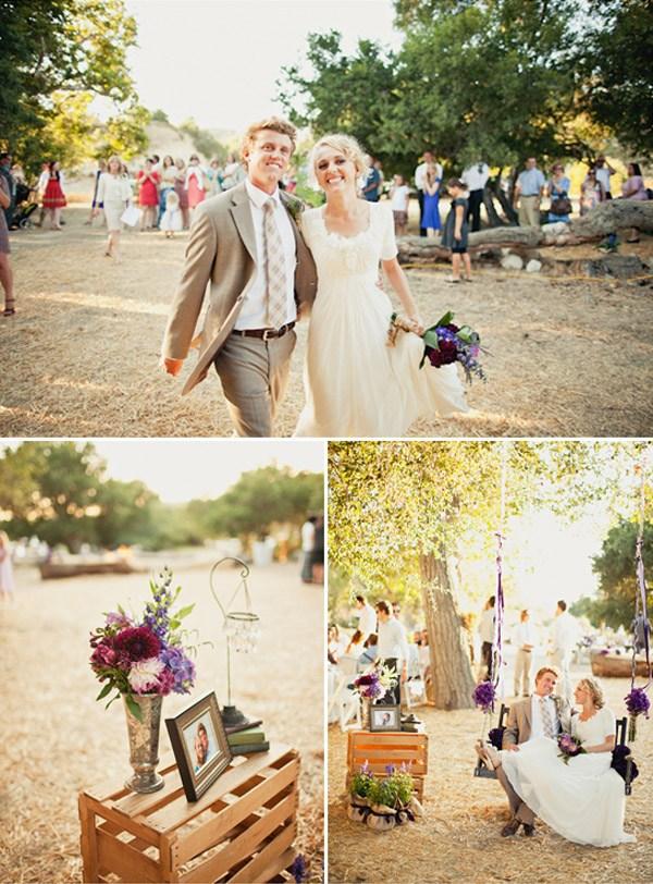 Kasey & Didi: una boda llena de detalles kasey_y_didi_9_600x812