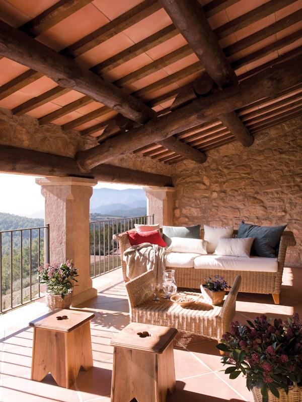 La Garriga de Castelladral: un lugar al que regresar la_garriga_11_600x798
