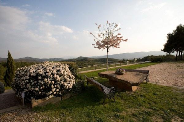 La Garriga de Castelladral: un lugar al que regresar la_garriga_13_600x398