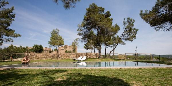 La Garriga de Castelladral: un lugar al que regresar la_garriga_14_600x299