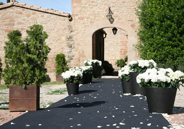 La Garriga de Castelladral: un lugar al que regresar la_garriga_16_600x421