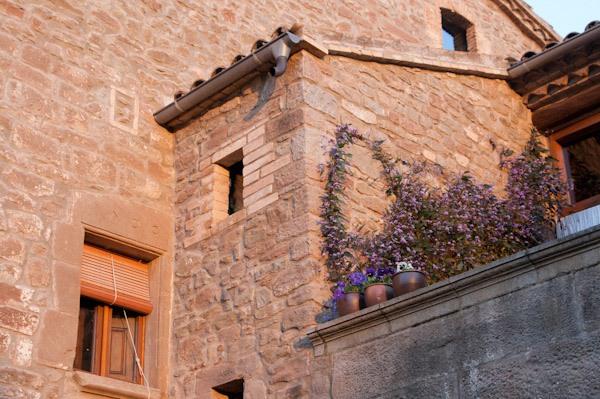 La Garriga de Castelladral: un lugar al que regresar la_garriga_19_600x399