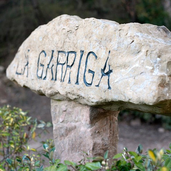La Garriga de Castelladral: un lugar al que regresar la_garriga_1_600x599