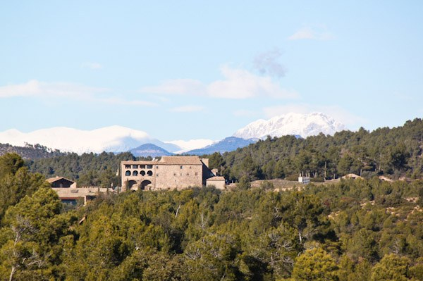 La Garriga de Castelladral: un lugar al que regresar la_garriga_20_600x399