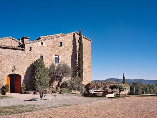 La Garriga de Castelladral: un lugar al que regresar la_garriga_2_600x450