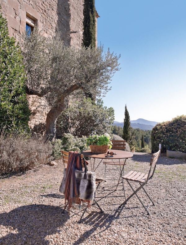 La Garriga de Castelladral: un lugar al que regresar la_garriga_3_600x788
