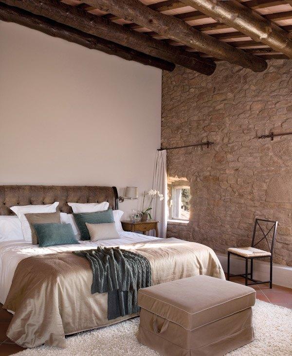 La Garriga de Castelladral: un lugar al que regresar la_garriga_7_600x732