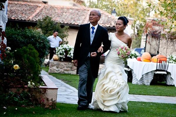 Manu & Paz: una boda entre flashes y sonrisas manu_y_paz_11_600x399