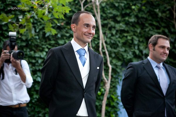 Manu & Paz: una boda entre flashes y sonrisas manu_y_paz_12_600x399