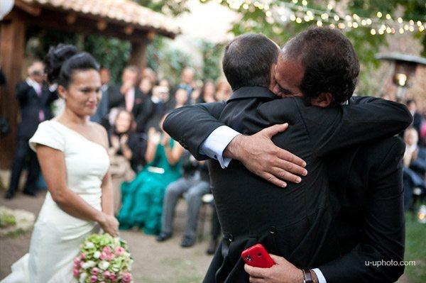 Manu & Paz: una boda entre flashes y sonrisas manu_y_paz_13_600x399