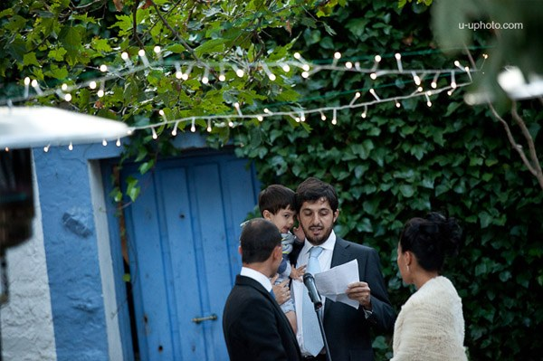 Manu & Paz: una boda entre flashes y sonrisas manu_y_paz_14_600x399