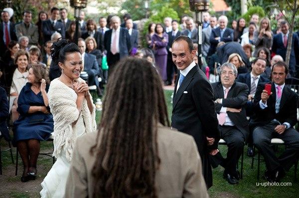 Manu & Paz: una boda entre flashes y sonrisas manu_y_paz_15_600x399