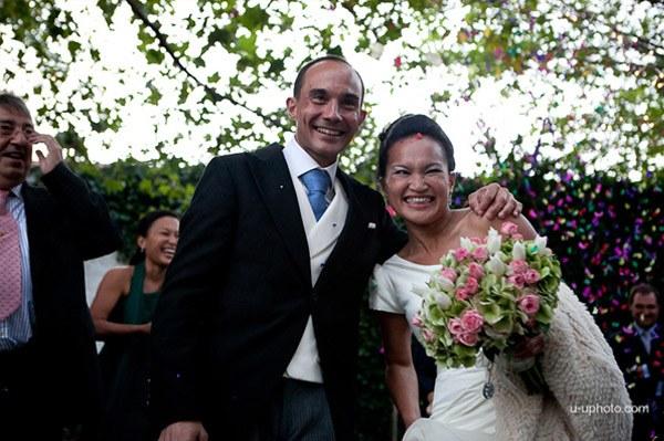 Manu & Paz: una boda entre flashes y sonrisas manu_y_paz_16_600x399