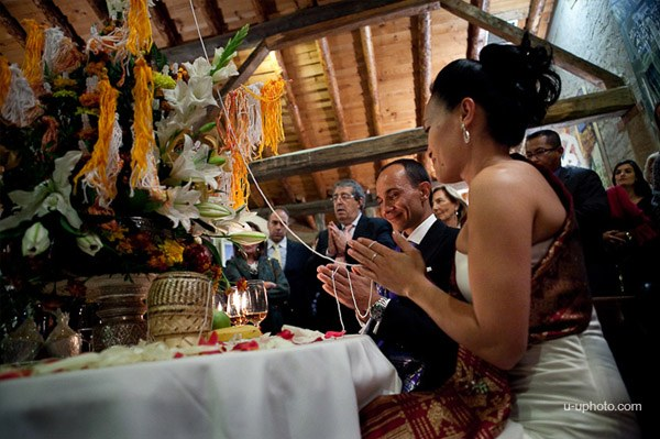 Manu & Paz: una boda entre flashes y sonrisas manu_y_paz_18_600x399