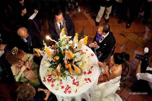 Manu & Paz: una boda entre flashes y sonrisas manu_y_paz_19_600x399