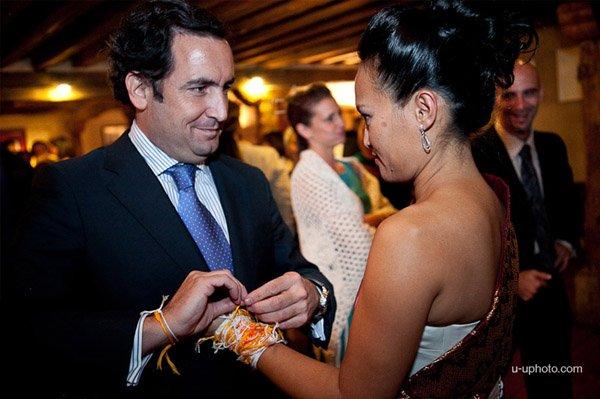 Manu & Paz: una boda entre flashes y sonrisas manu_y_paz_20_600x399