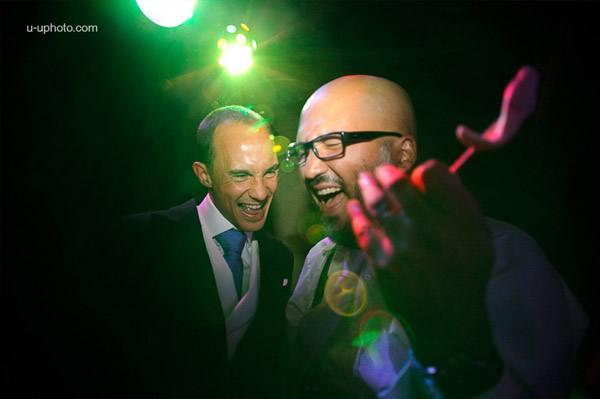 Manu & Paz: una boda entre flashes y sonrisas manu_y_paz_21_600x399