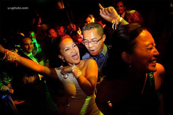Manu & Paz: una boda entre flashes y sonrisas manu_y_paz_22_600x399