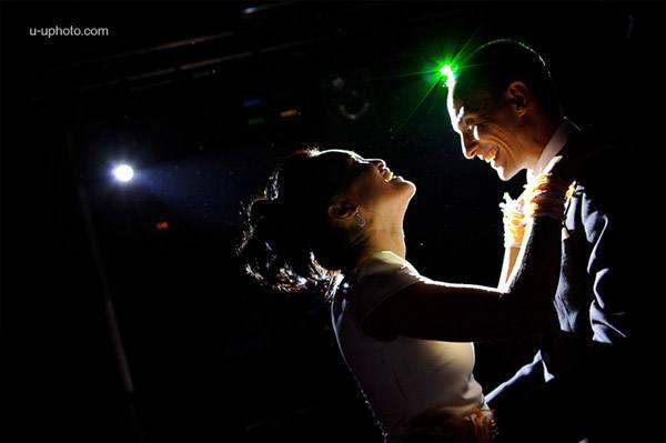 Manu & Paz: una boda entre flashes y sonrisas manu_y_paz_23_600x399