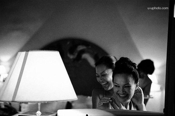 Manu & Paz: una boda entre flashes y sonrisas manu_y_paz_2_600x399