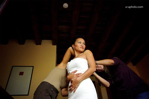 Manu & Paz: una boda entre flashes y sonrisas manu_y_paz_3_600x399