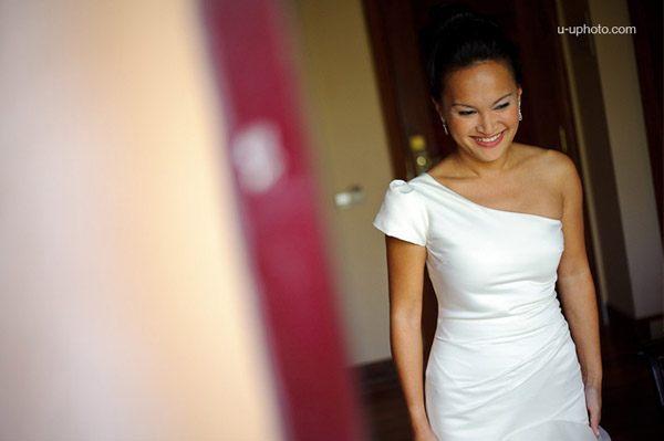 Manu & Paz: una boda entre flashes y sonrisas manu_y_paz_4_600x399