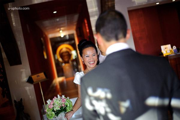 Manu & Paz: una boda entre flashes y sonrisas manu_y_paz_7_600x399
